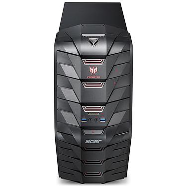 Acer Predator G3-710 (DT.B1PEF.008) pas cher