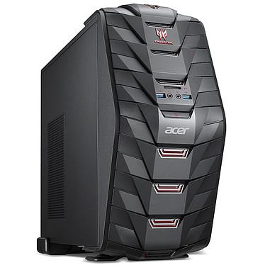 Acheter Acer Predator G3-710 (DT.B1PEF.008)