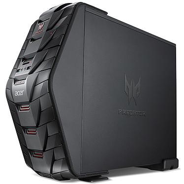 Avis Acer Predator G3-710 (DG.E08EF.025)