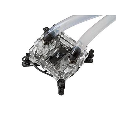 Avis Swiftech H220-X2