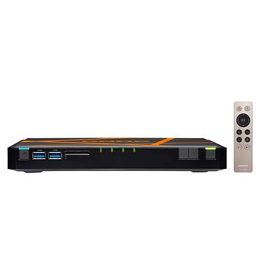 Acheter QNAP TBS-453A-4G