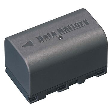 JVC BN-VF815 Batterie Lithium-ion 1460 mAh