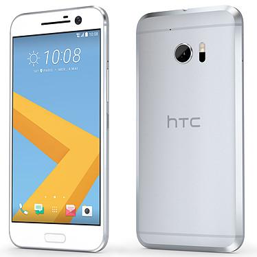 HTC 10 Argent pas cher