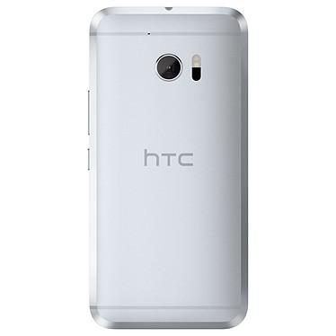 Acheter HTC 10 Argent