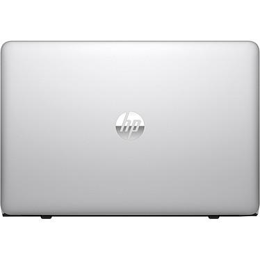 HP EliteBook 850 G3 (T9X18EA) pas cher
