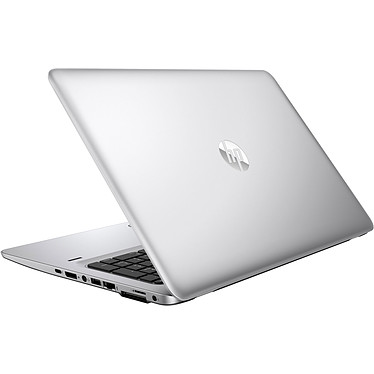 Acheter HP EliteBook 850 G3 (T9X18EA)