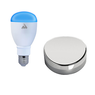 AwoX SmartKIT Color E27
