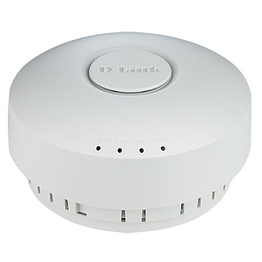Wi-Fi A (IEEE 802.11a) D-Link