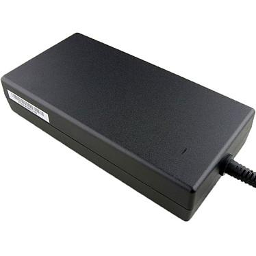 Gigabyte adaptateur secteur 200 W (A11-200P1A) Chargeur 200 W pour PC portable Gigabyte