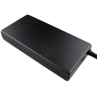Gigabyte adaptateur secteur 150 W Chargeur 150 W pour PC portable Gigabyte