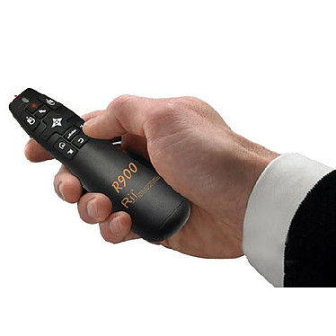 Acheter Riitek RII R900 Wireless