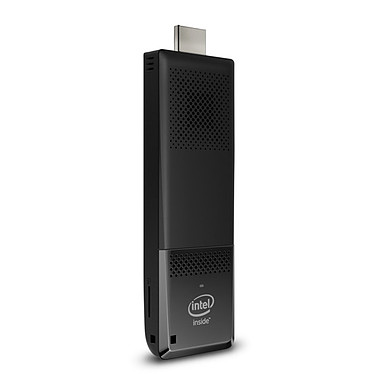 Intel Compute Stick (BLKSTK2MV64CC)