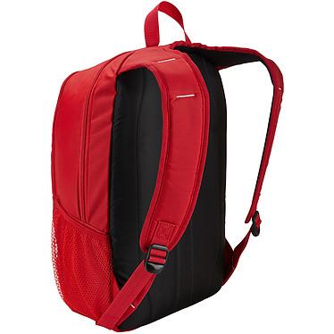 Acheter Case Logic WMBP-115 (rouge)