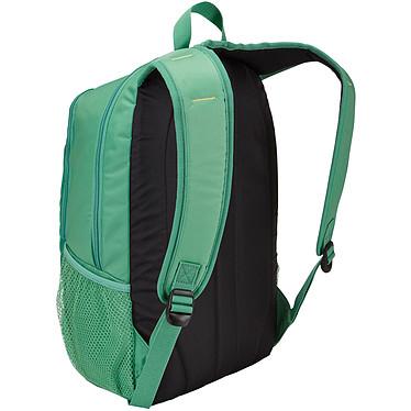 Comprar Case Logic WMBP-115 (verde)