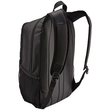 Acheter Case Logic WMBP-115 (noir)