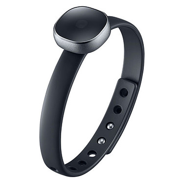Samsung Smart Charm Noir