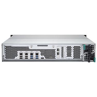 QNAP TS-EC880U-E3-4GE-R2 a bajo precio
