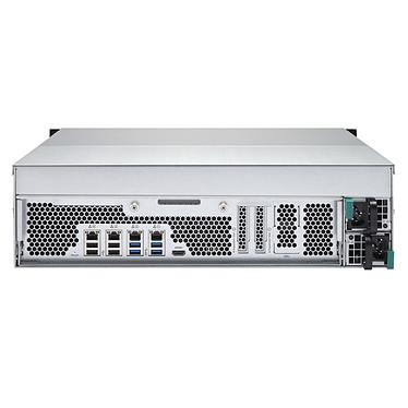 Acheter QNAP TS-EC1680U-i3-8G-R2