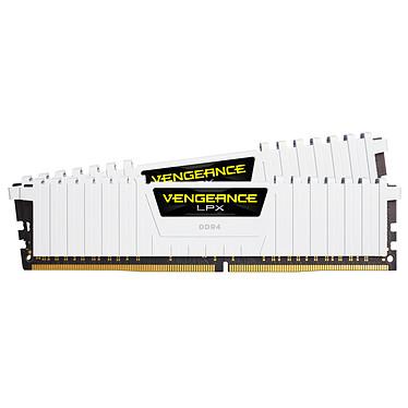 Corsair Vengeance LPX Series Low Profile 16 Go (2x 8 Go) DDR4 3000 MHz CL16