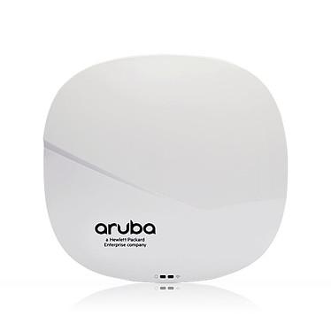 Aruba Instant IAP-325 (IAP-325-RW)