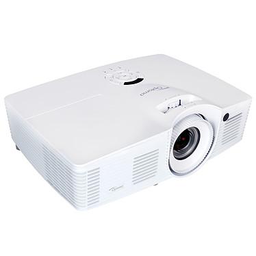 Videoproyector