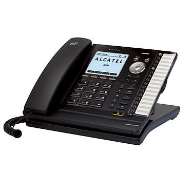 Alcatel Temporis IP700G