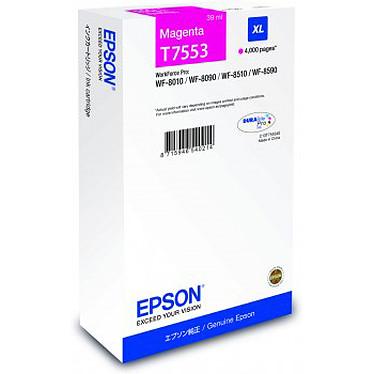 Epson T7553 (C13T755340)