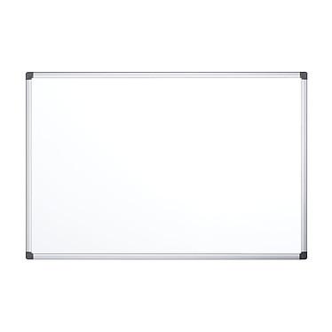 Tableau blanc et paperboard