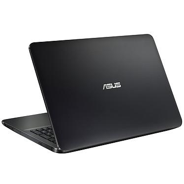 Avis ASUS X554SJ-XX024T Noir