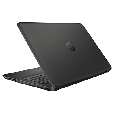 HP 15-ac118nf pas cher