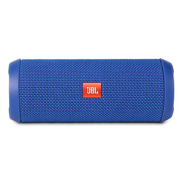 JBL Flip 3 Bleu