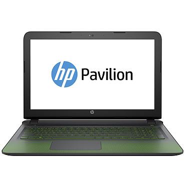 Acheter HP Pavilion 15-ak115nf