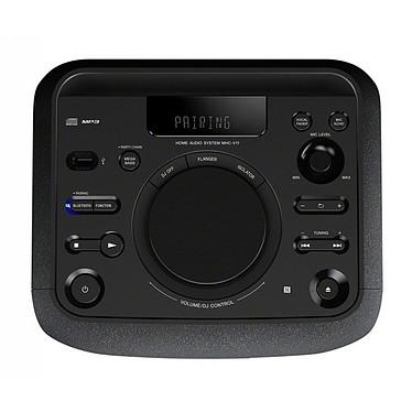 Sony MHC-V11 pas cher