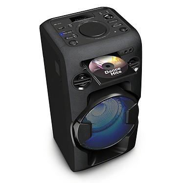 Acheter Sony MHC-V11
