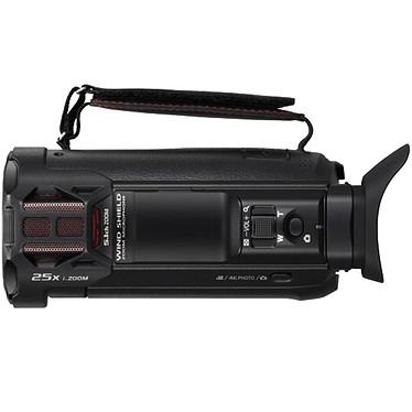 Panasonic HC-VXF990EF-K pas cher