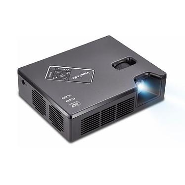 Avis ViewSonic PLED-W800 + ViewSonic PJ-WPD-200