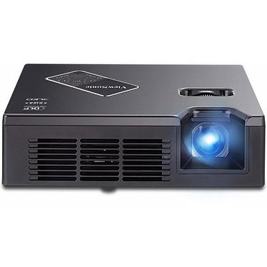 ViewSonic PLED-W800 Vidéoprojecteur ultra-portable DLP WXGA 800 Lumens avec HDMI et MHL