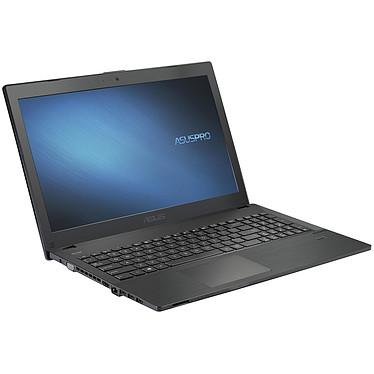 """ASUS P2530UJ-DM0474R Intel Core i7-6500U 8 Go SSD 256 Go 15.6"""" LED Full HD NVIDIA GeForce 920M Graveur DVD Wi-Fi AC/Bluetooth Webcam Windows 10 Professionnel 64 bits (Garantie constructeur 2 ans)"""
