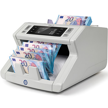 Traitement monnaie