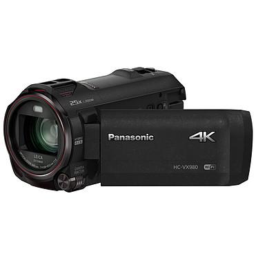 Panasonic HC-VX980EF-K