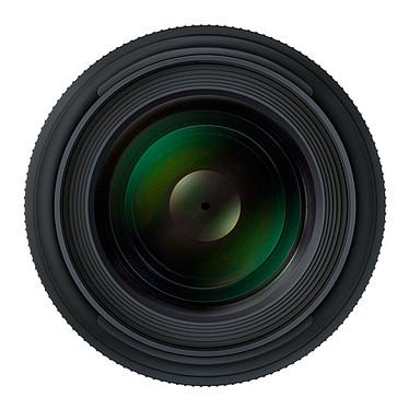 Acheter Tamron SP 90mm F/2.8 Di MACRO 1:1 VC USD Monture Nikon