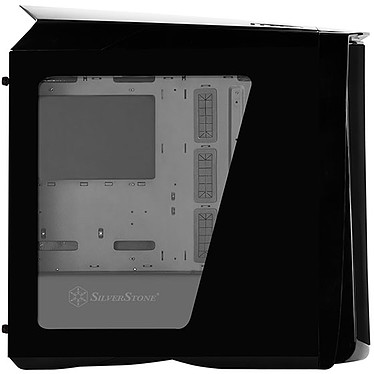 Acheter SilverStone Primera PM01 (noir)