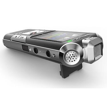 Philips DVT6000 pas cher