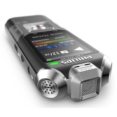 Acheter Philips DVT6000