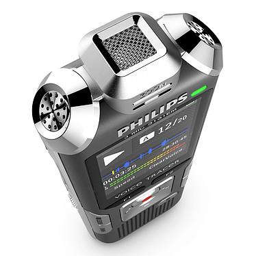 Avis Philips DVT6000