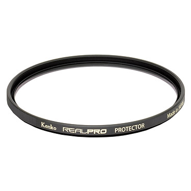Kenko Filtre Protector Real Pro MC Slim 72 mm Filtre neutre vissant 72 mm
