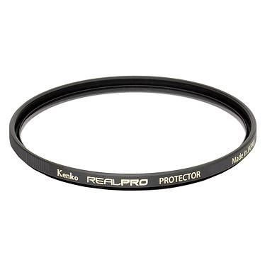 Kenko Filtre Protector Real Pro MC Slim 46 mm Filtre neutre vissant 46 mm