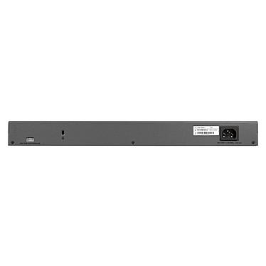 Netgear XS708T pas cher
