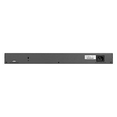 Netgear XS716T pas cher