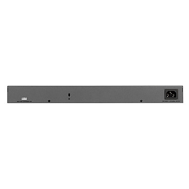 Netgear XS748T pas cher